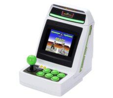 Sega-Astro-City-Mini-arcade-console.jpg