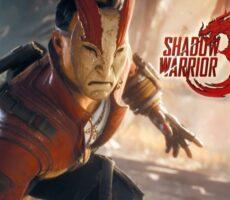 Shadow-Warrior-3.jpg
