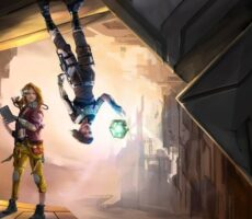 Sky-Beneath-game.jpg