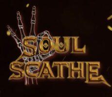 Soul-Scathe-virtual-reality-RPG.jpg