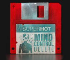 Superhot-Mind-Control-Delete-expansion.jpg