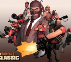 Team-Fortress-2-Classic.jpg
