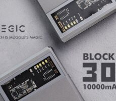 fast-charging-battery-pack.jpg