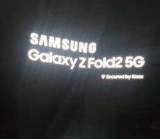 galaxy-z-fold-2-1.jpg