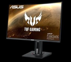 gaming-monitor.jpg