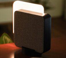 glass-speaker.jpg