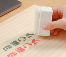 handheld-printer.jpg