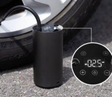 portable-tire-inflator-1.jpg