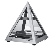 Pyramid-PC-case.jpg