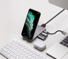 wireless-charger-3.jpg