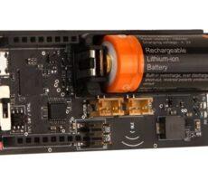 3DoT-Board-robot-board.jpg