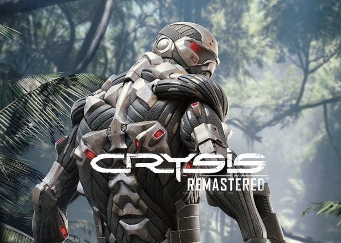 Crysis-Remastered-1-1.jpg