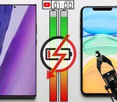 Galaxy-Note-20-Ultra-vs-iPhone-11-Pro.jpg