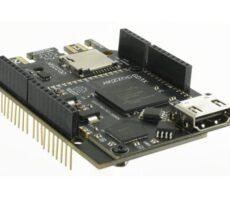 Gameduino-3X-Dazzler-Arduino-shield.jpg