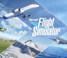 Microsoft-Flight-Simulator-2020.jpg