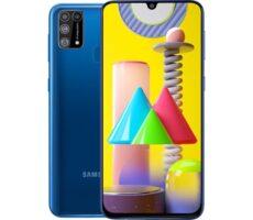 Samsung-Galaxy-M31-1.jpg