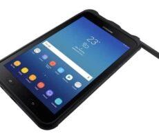 Samsung-Galaxy-Tab-Active2-1-1.jpg