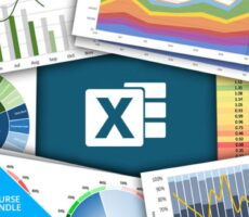 Ultimate-Microsoft-Excel-Certification-Training-Bundle.jpg