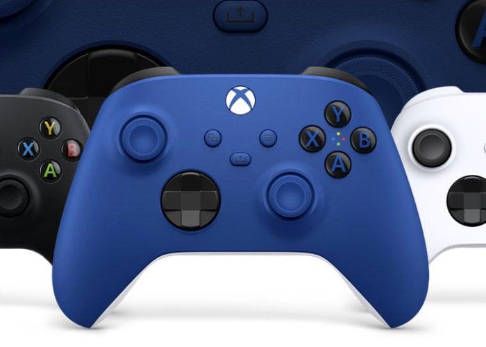 Xbox-Series-X-wireless-controllers-.jpg