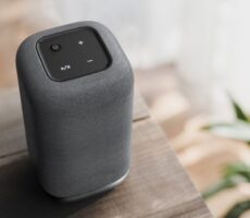 Acer-Halo-Smart-Speaker-1.jpg