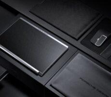 Acer-Porsche-Design-Acer-Book-RS-laptop.jpg