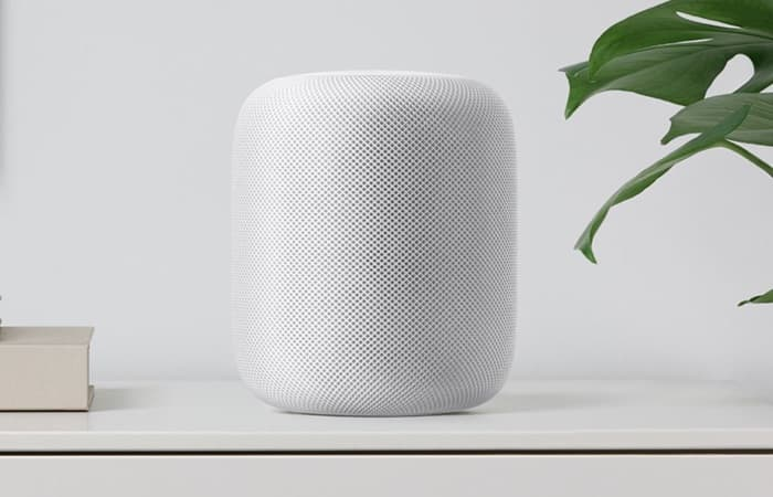 Apple-HomePod-2-1-1.jpg