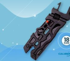 CaliberX-multitool-1.jpg
