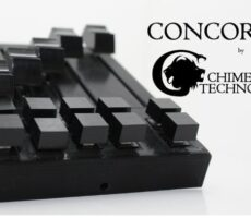 Concordia-audio-mixer.jpg