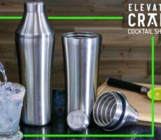 Elevated-Craft-cocktail-shaker-1.jpg