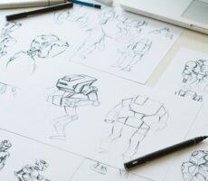 Pencil-Kings.jpg