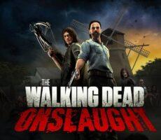 Walking-Dead-Onslaught.jpg