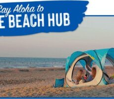 beach-shelter-3.jpg