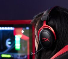 best-wireless-gaming-headset-2020.jpg