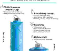 folding-bottle-1.jpg