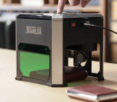laser-engraver-1.jpg