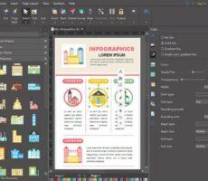 Edraw-Infographic-Software.jpg