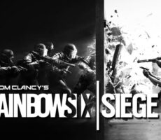 PlayStation-5-Rainbow-Six-Siege.jpg