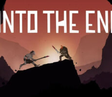 adventure-game.jpg
