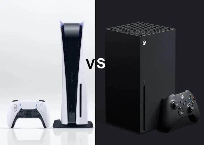PS5-vs-Xbox-Series-X.jpg