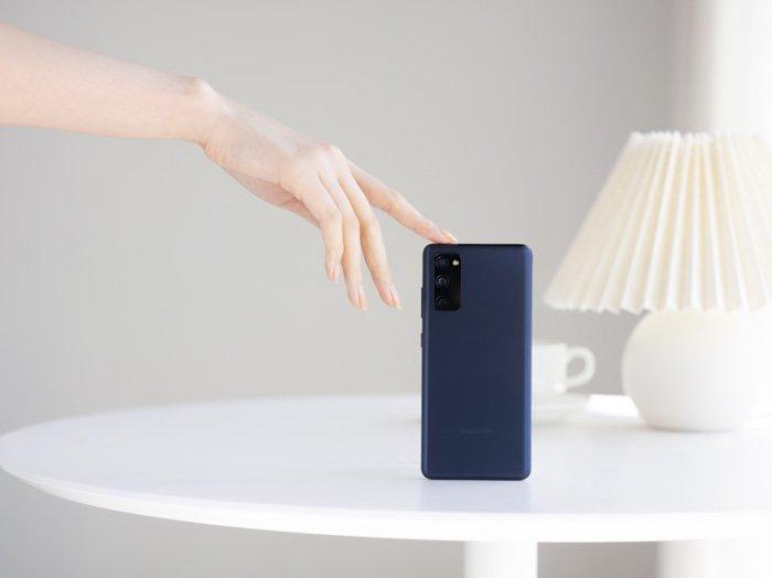 Samsung-Galaxy-S20-FE-.jpg