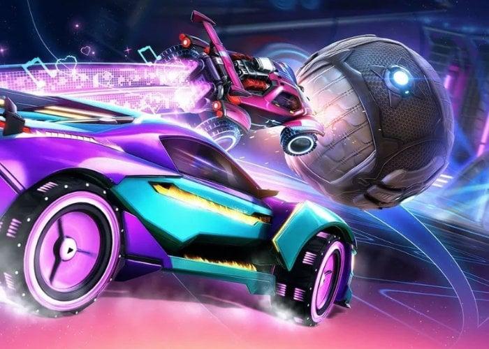 Season-2-of-Rocket-League.jpg