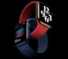 Apple-Watch-Series-6-2.jpg