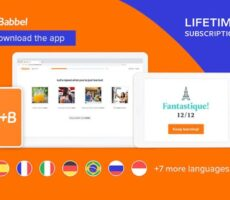 Babbel-Language-Learning-Lifetime-Subscription.jpg