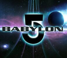 Babylon-5-Remastered.jpg