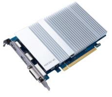 Intel-Iris-Xe-discrete-graphics-card.jpg