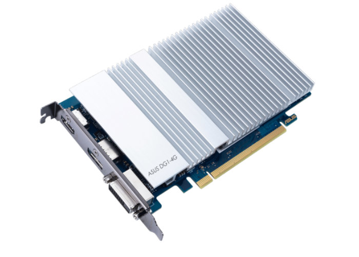 Intel-Iris-Xe-discrete-graphics-card.jpg
