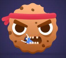 Mozilla-blocks-supercookies.jpg