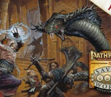 Pathfinder-Savage-Worlds.jpg
