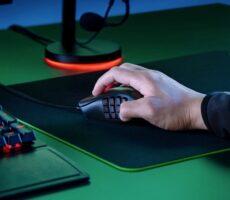 Razer-Naga-X-MMO-gaming-mouse-1.jpg