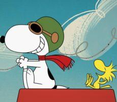 Snoopy-Show.jpg
